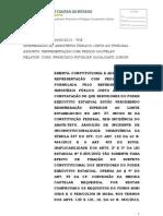 Processo_salário