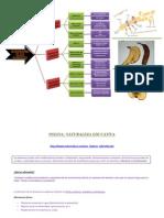ALTERACIONES DE LOS ALIMENTOS.docx