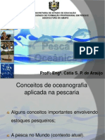 PESCA OCEÂNICA.pptx