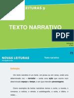 Texto narrativo 9.pptx
