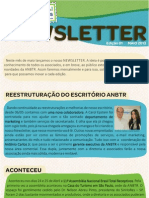 Newsletter Brasil Total Receptivos Arte Final