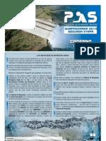 Prova Do PAS 2a Etapa Subprograma 2010 Caderno ITAIPU