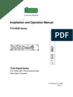 FT410DB_ver1.pdf