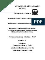 práctica 4 ANALITICA (1)