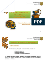 Apuntes Circuitos HidraulicosP1
