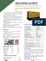 Mcs515s 2 Esp