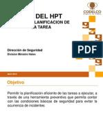 Presentación HPT.pdf