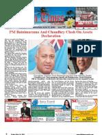FijiTimes_May 24 2013