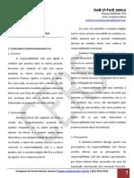 RESPONSABILIDADE CIVIL - RENATO SARAIVA.pdf