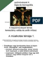 ikonografia-kepzo4