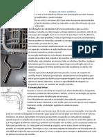 Aula -04 Reparos Em Tubos Metalicos