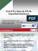 Flex Ex Ingebit