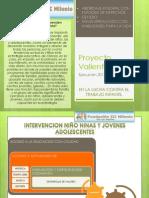 Proyecto Valientes DEF28!5!2012