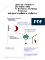 pdf_Calcul_expos_Micro-ondes.pdf