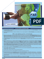 Prova PAS 3a Et 2012 Cad Harmonia