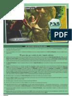 Prova Do PAS 3a Etapa 2012 Cad Solidariedade