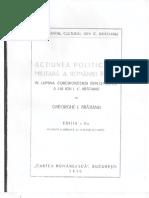 Bratianu History of 1919.pdf