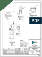 GR02-2012-OC-DG-001-MANIFOLD (2)