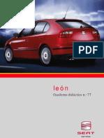 77-leon-1999pdf33-111005112812-phpapp01