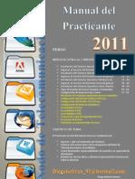 Tutorial Del Nodo de Telecomunicaciones FINAL 02 MARZO 2011