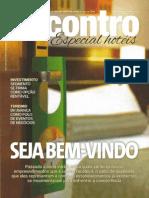 Revista Encontro - Quartos Novos Leitos Modernos.pdf