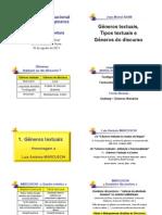 JeanMichelAdam.pdf