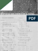 RESPOSTAS DOS EXRCICIOS E TESTES Matematica.vol.Unico.4ed.gelson.iezzi- Blog - Conhecimentovaleouro.blogspot.com by Viniciusf666