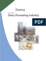Eco Efficiency Manual