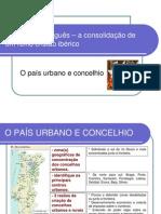 O Espaco portugues - pais urbano e concelhio.pdf