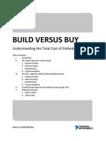 build_vs_buy_3_165364