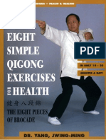 Dr.yang.Jwing.ming Eight.simple.qigong.exercises.for.Health