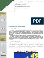 Análisis de Varias Variables Reales (2008)