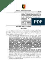 proc_07005_09_acordao_apltc_00270_13_recurso_de_apelacao_tribunal_ple.pdf
