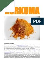 Kurkuma-Eine Heilpflanze mit enormem Potential.pdf