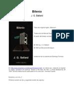 Ballard, James G. - Bilenio
