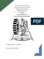 programacion_avanzada_03
