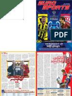 Euro Sports_4-57.pdf