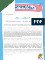 Crianza_feliz.pdf