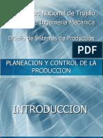 6 -Planeacion y Control de La Produccion