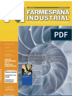 farmaindustrial-48