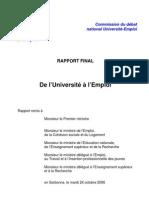 Hetzel 2006 Rapport_definitif