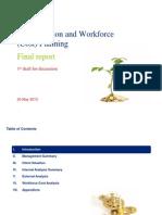 EGSS Final+Report 130523