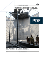 70172290 Manual de Operacion de Tanques