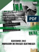 Fiscales-Kolina-Elecciones-2013-diseñado