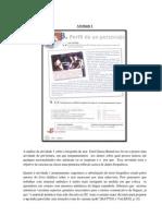 Trabalho_Avaliação_Livro_Didático de Espanhol