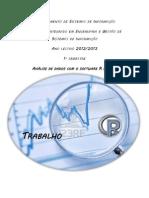 Trabalho Final_SPSS e R-revisão português