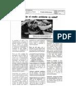 Articulo Prueba Institucional 7 2013