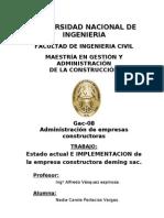 trabajodeadministracindeempresasconstructoras-100911233049-phpapp02