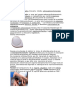 Método anticonceptiv3