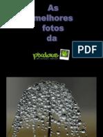 As Melhores Fotos Da PIXDAUS I